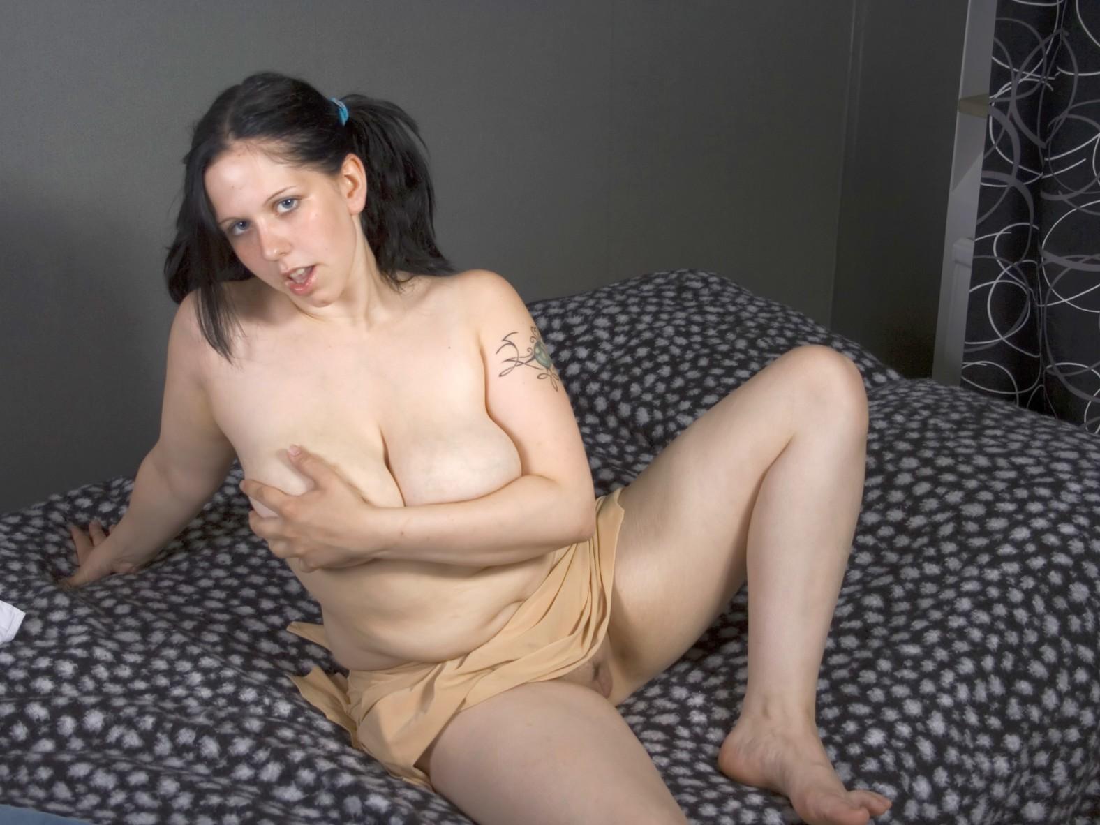 Sex Kontakte Bonn